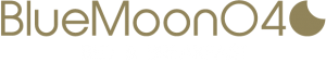 BlueMoon040-logo